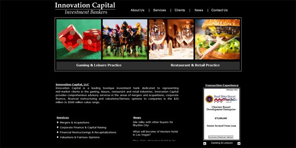 www.innovation-capital.com